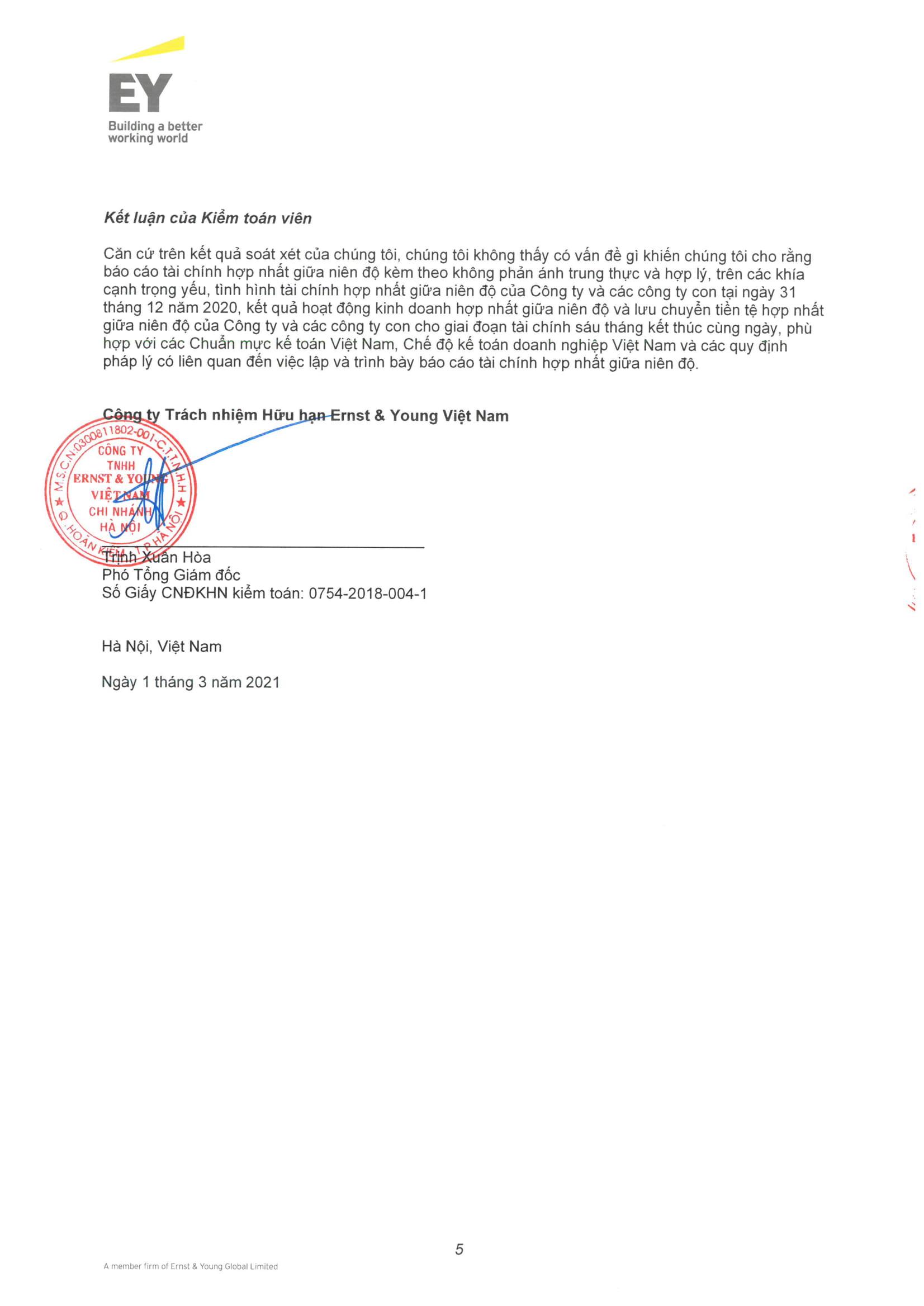 BCTC hợp nhất 31.12.2020-07