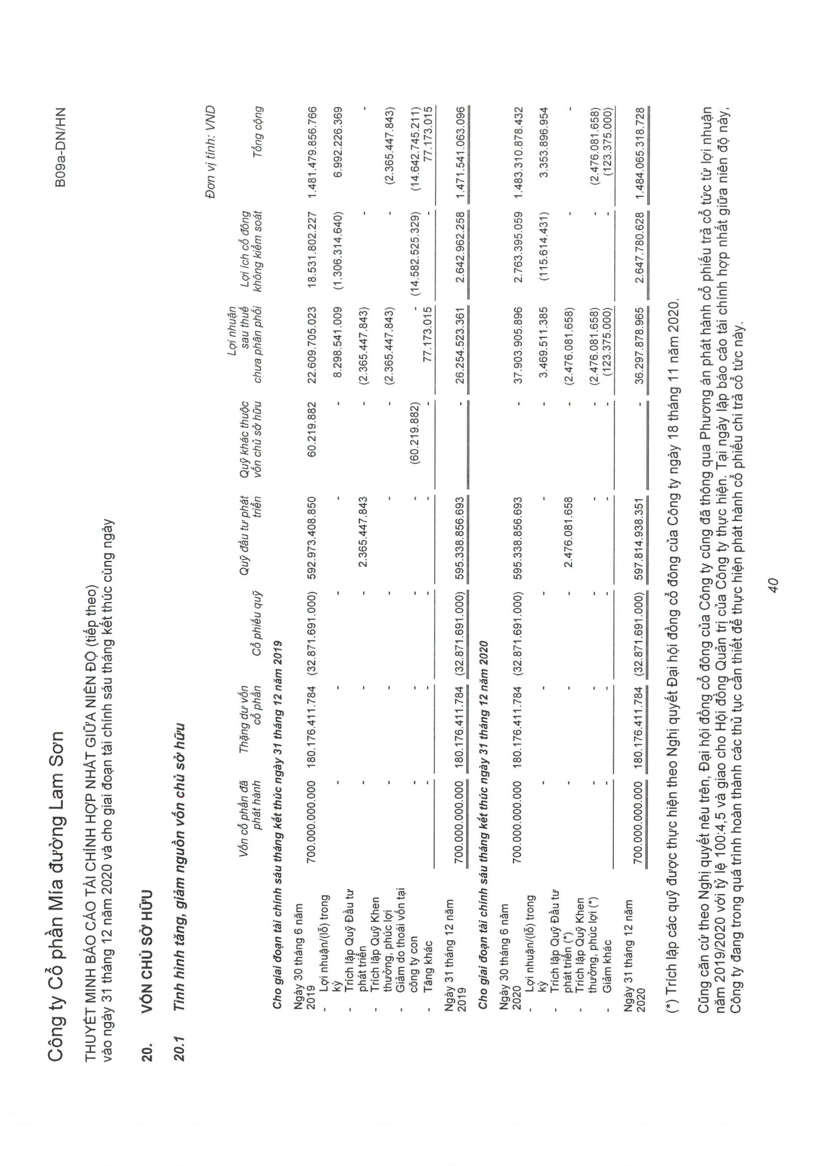 BCTC hợp nhất 31.12.2020-42