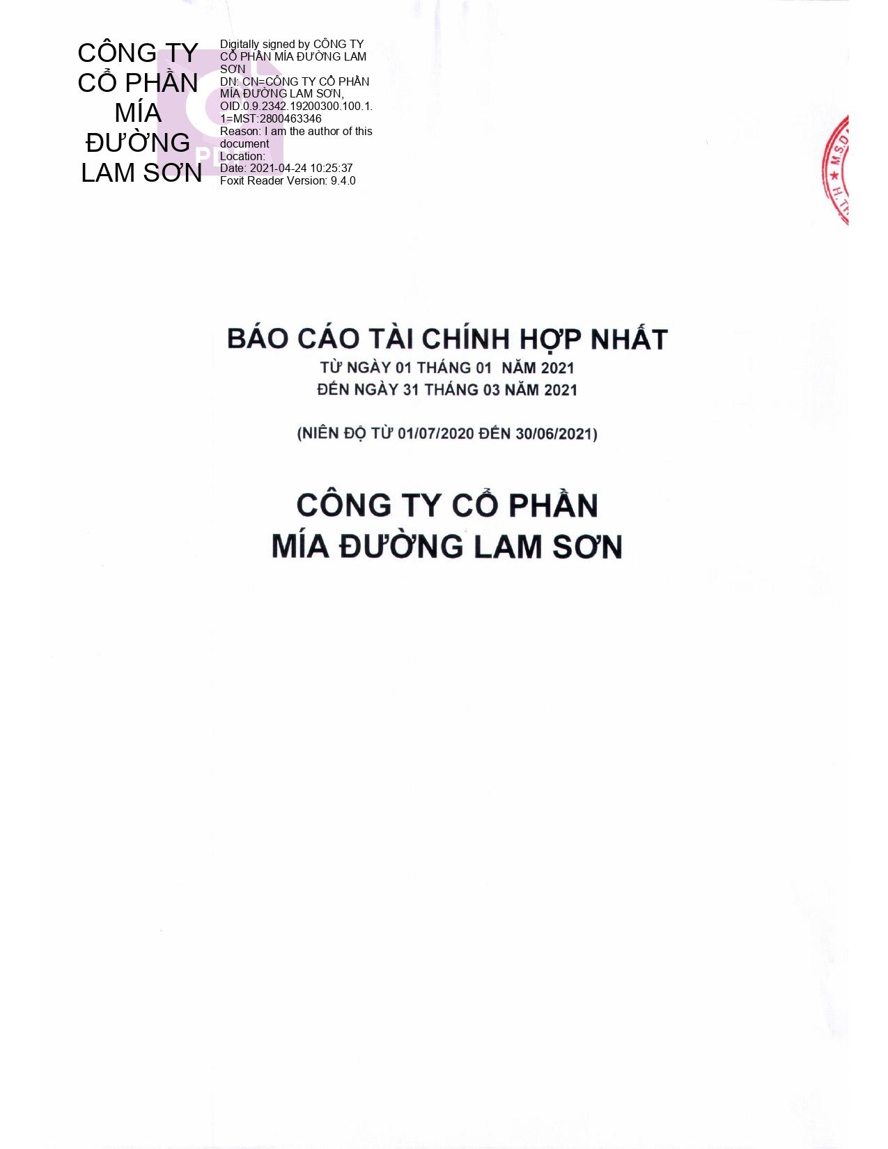 BC - HOP NHAT (1)_page-0001