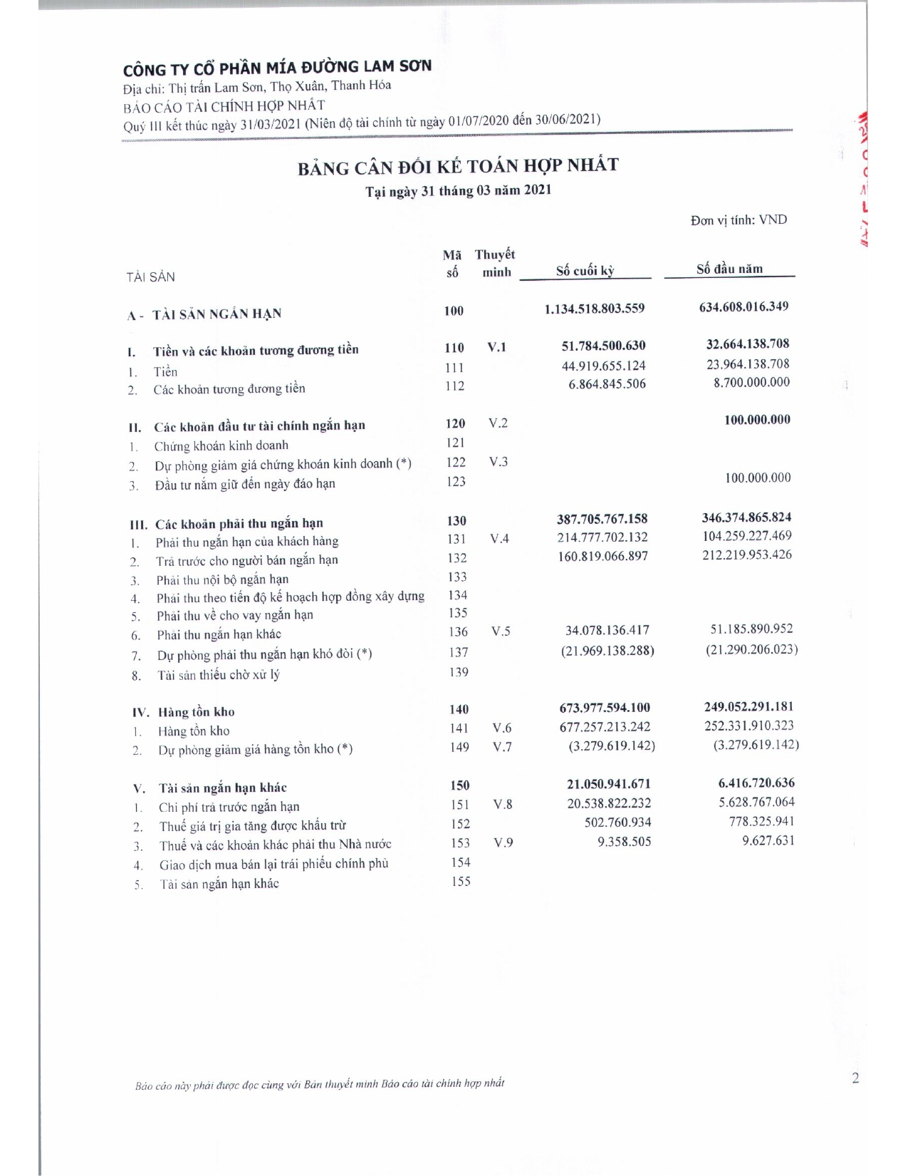 BC - HOP NHAT (1)_page-0003