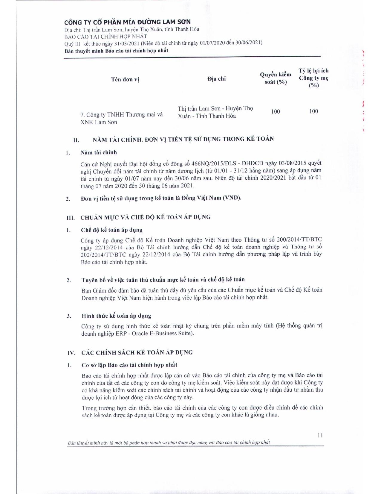 BC - HOP NHAT (1)_page-0012