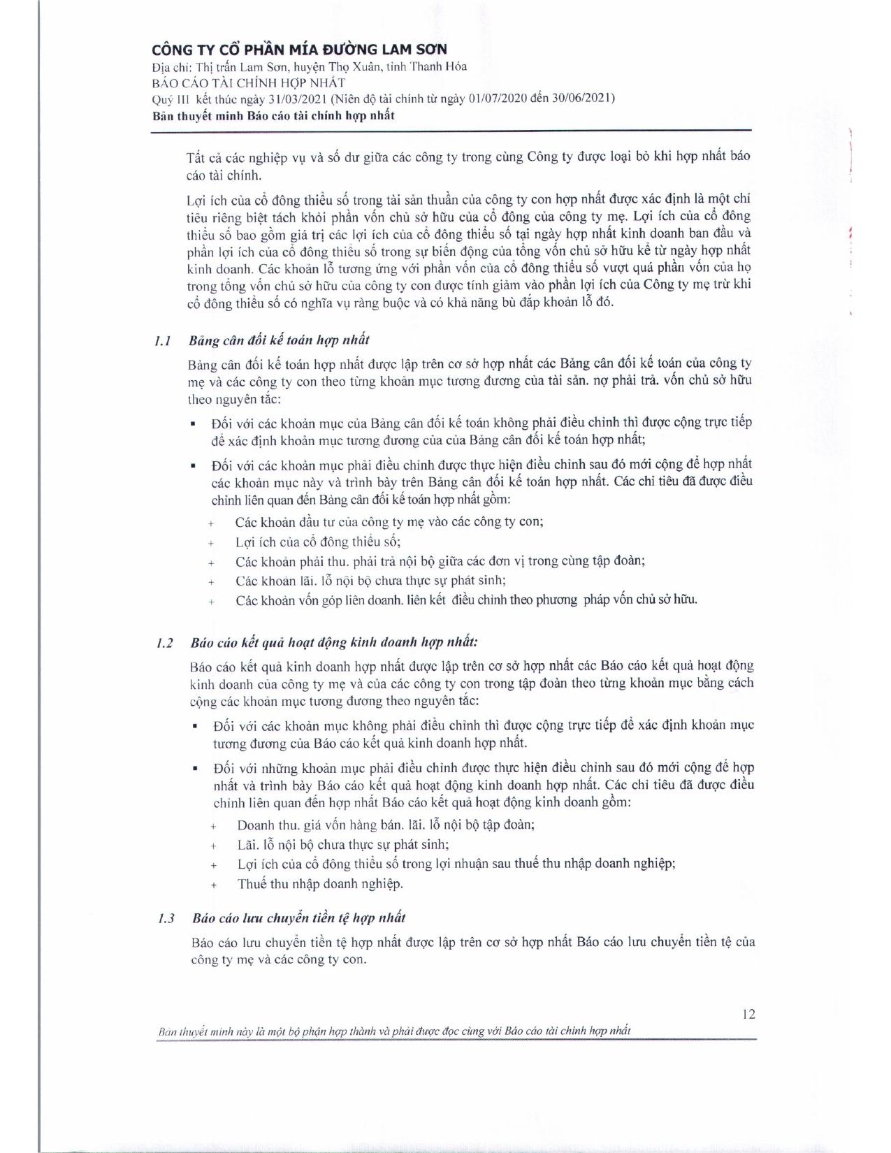 BC - HOP NHAT (1)_page-0013