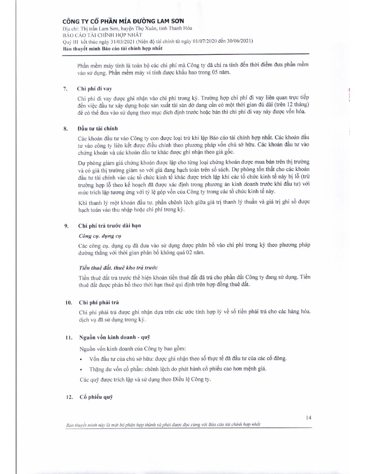 BC - HOP NHAT (1)_page-0015