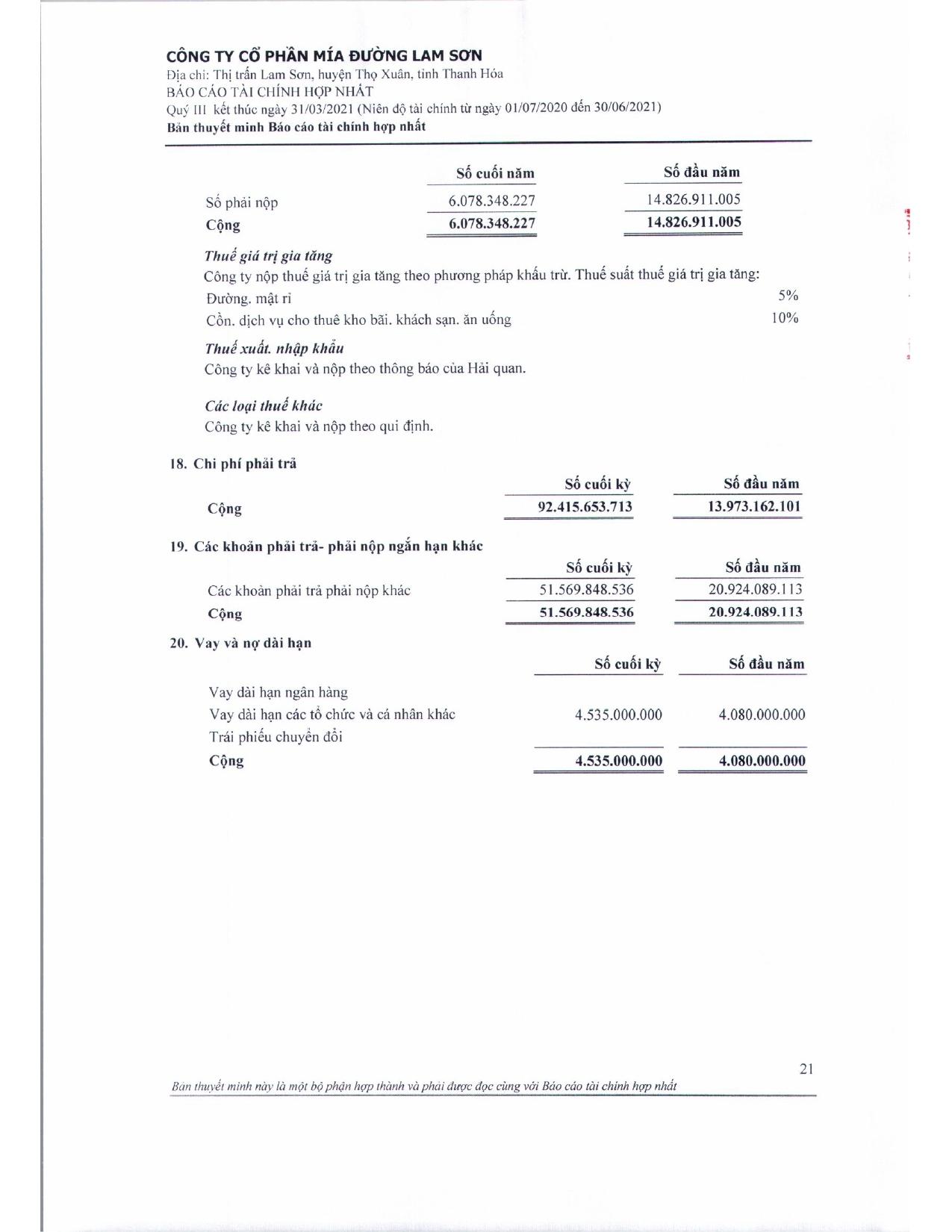 BC - HOP NHAT (1)_page-0022