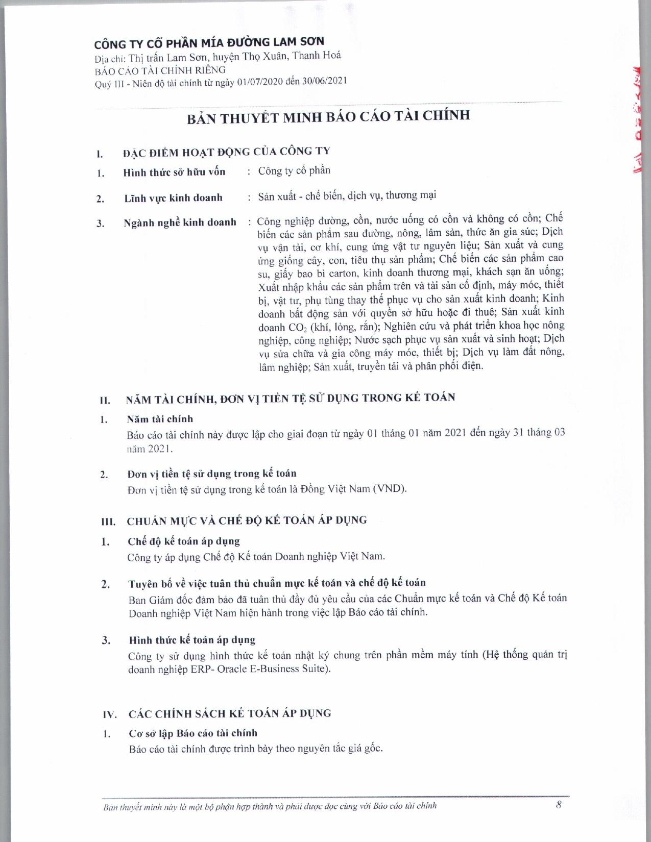 BC RIENG (1)_page-0010
