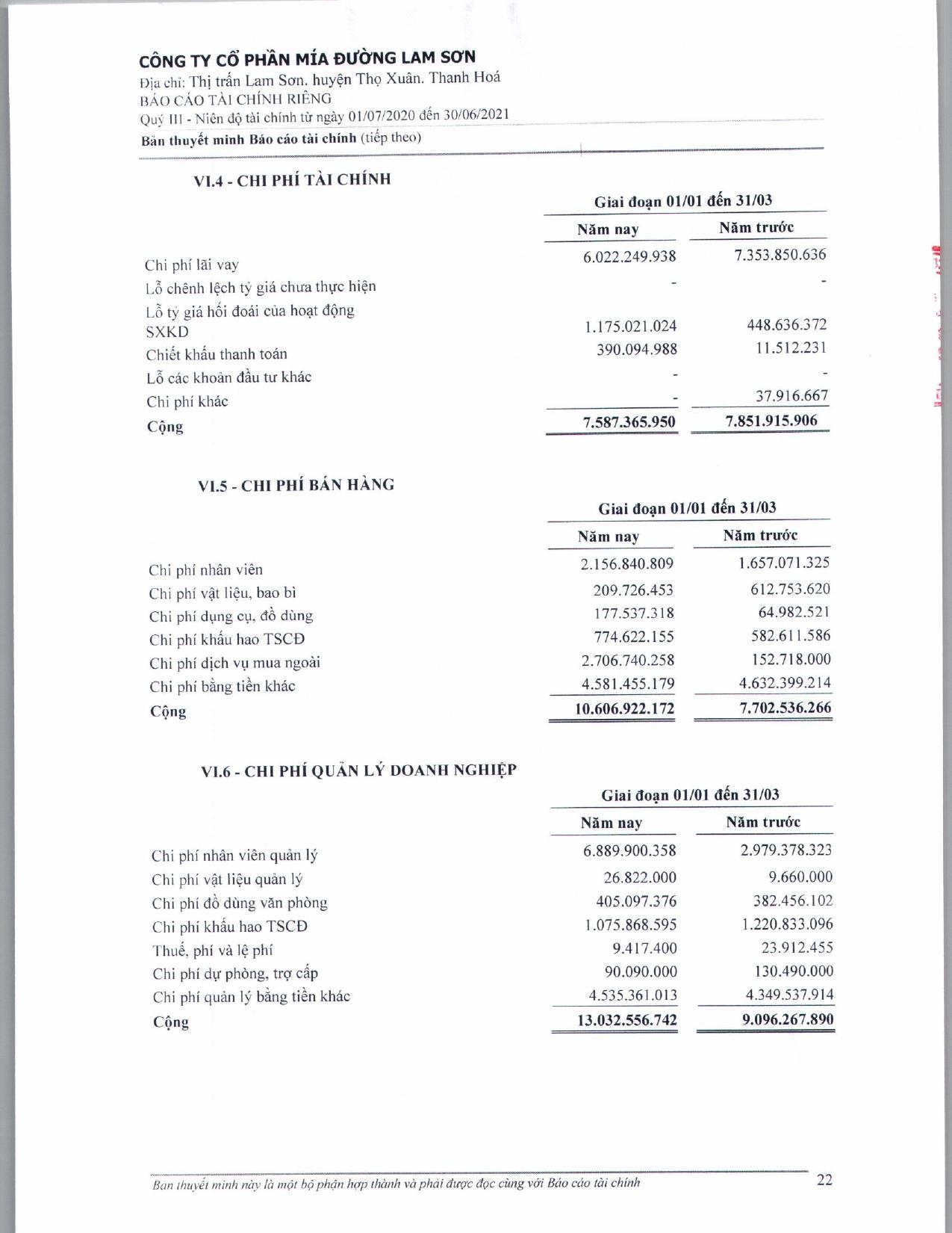 BC RIENG (1)_page-0024